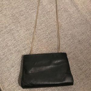 Judith Lieber Handbag/Clutch